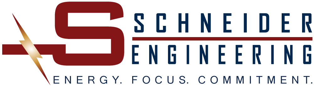 Schneider Engineering
